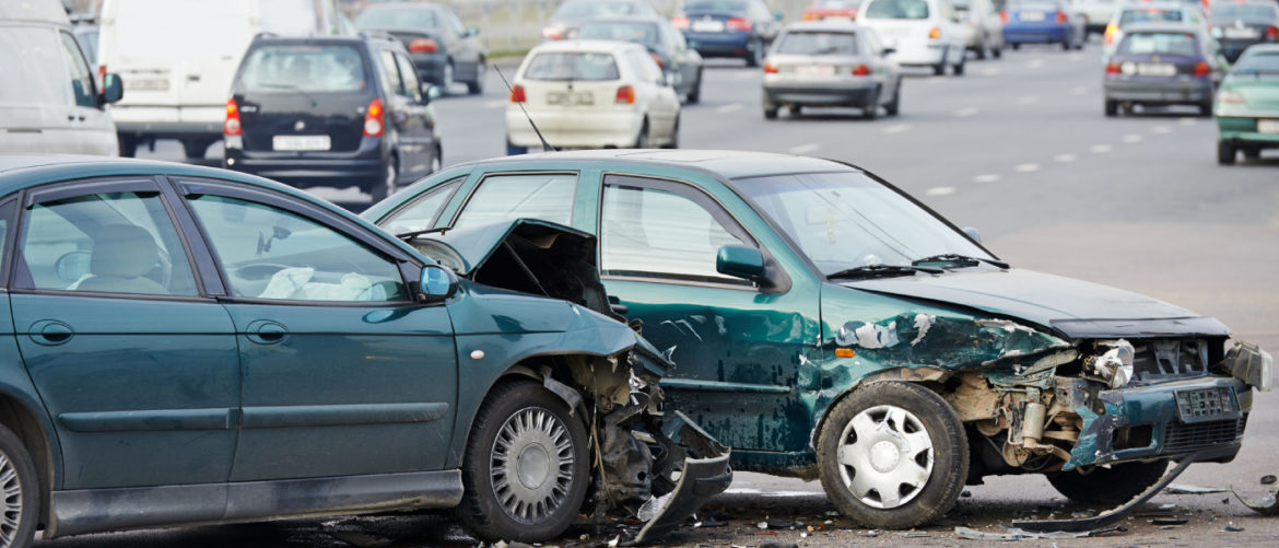 Auto Insurance Coverages Could Change